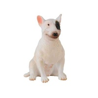 BULL TERRIER FEMALE (M)