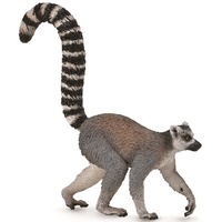 RING-TAILED LEMUR (M)