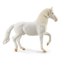 CAMARILLO WHITE HORSE (XL)