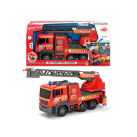 MAN FIRE ENGINE L/S 54CM
