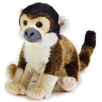 MONKEY SQUIRREL 25 cm
